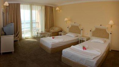 Duni Marina Beach Hotel - Все включено