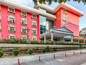 GDH Inn (Shenzhen Donghu)