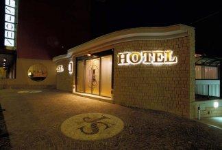 iH Hotels Milano St. John Sesto San Giovanni