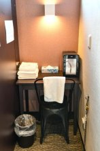 Grandouce Kamata I - Hostel, Caters to Men