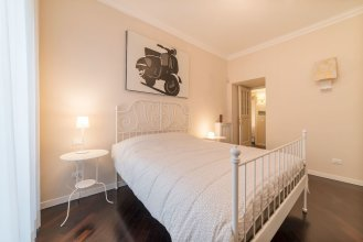 Mazzini Stylish 6 Pax Apartment