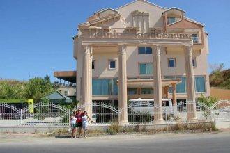 Jasmin Side Resort