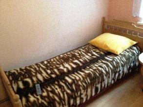Aviza Hostel