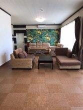 Resort house Tsubasa
