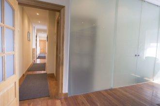 Goikoa 2 Nautic - Iberorent Apartments