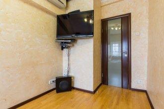 Na Tulskoj Apartments