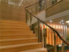 Wenhao Business Hotel