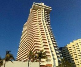 Golden Inclusive by Gran Plaza Hotel Acapulco