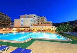 Noa Hotels Nergis _çmeler Resort