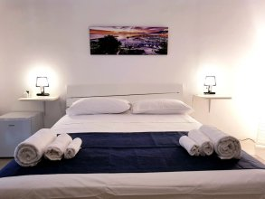 Sicilian Rooms Palermo