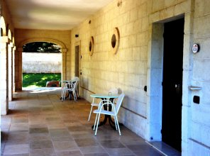 Hotel Tenuta Monacelle Chateaux & Hotels Collection