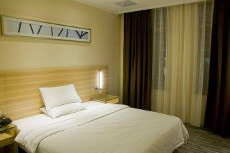 Denise Hotel Shangxiajiu
