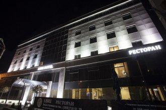 Отель Premier Abri