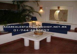 Casa Buho Acapulco 010