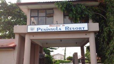 Peninsula Resort LTD