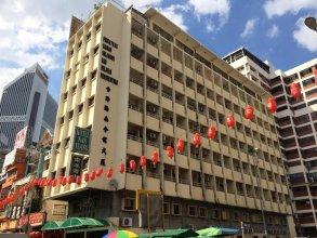 Nan Yeang Hotel