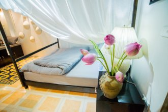 Homestay in Centre Hanoi Hoan Kiem
