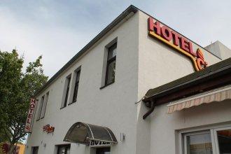 Hotel City Inn Residence