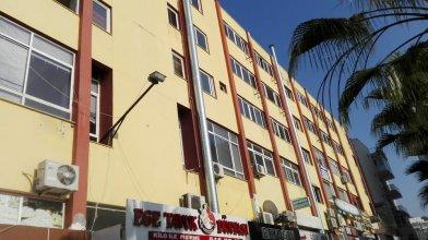 Agaoglu Pansiyon - Hostel