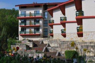 Park Hotel Ribaritsa