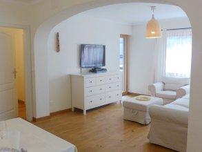 Chesa Sonnalpine B 34 - One Bedroom
