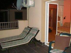 Apartments Mila Krimovica