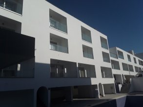Annex Apartments