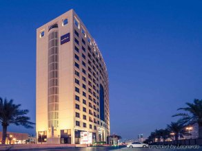 Mercure Grand Seef
