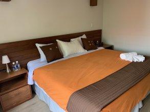 JUUB 1 Bedroom Studio Perfect Location