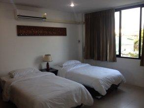Lucky Loft Phuket