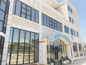 Hotel Skampa