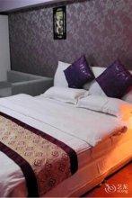 Dihao Holiday Apartment Hotel