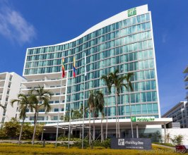 Holiday Inn Cartagena Morros, an IHG Hotel
