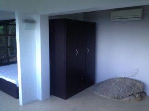 Lamai Seaview Apartments