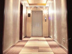 Lanjian Hotel