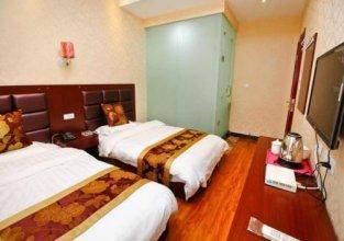 Haikong Business Hotel