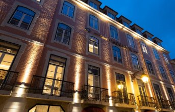 Madalena by The Beautique Hotels
