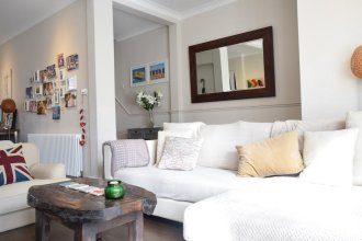2 Bedroom House in Fulham