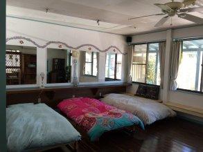 Guesthouse B&B Nekonojimusyo - Hostel, Caters to Women