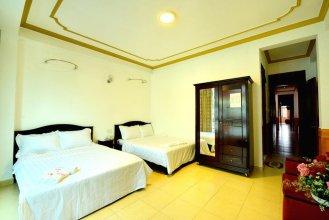 Soho Hotel Dalat