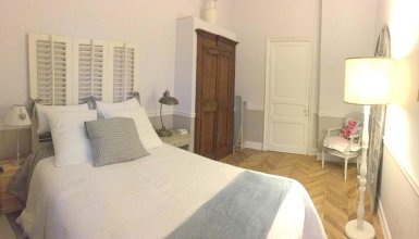 Apartment With 2 Bedrooms in Genova, With Wonderful sea View, Furnishe