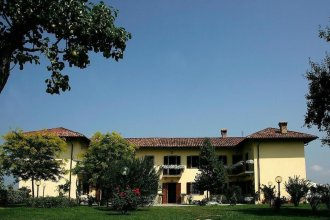 Agriturismo Bricco San Giovanni