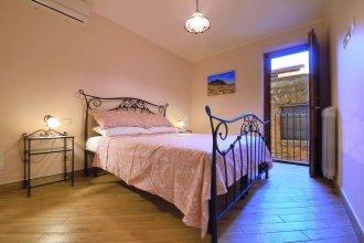 Casa Vacanze La Portella