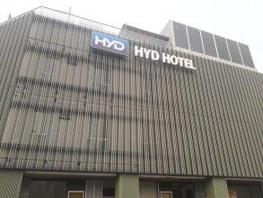 HYD Hotel Wangsa Maju