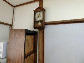 Guest House TABIMAKURA