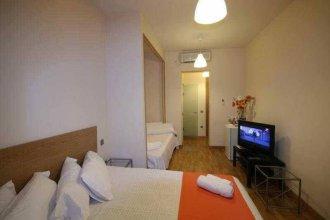 Apartamentos KM1 Lavapies