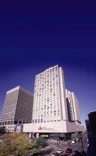 Hotel Place Dupuis Montréal Downtown - An Ascend Hotel Collection