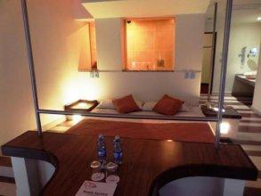 Hotel Cuore