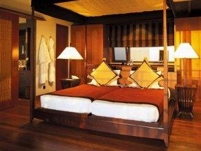 Choupana Hills Resort Spa