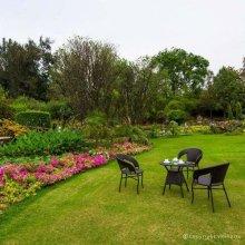 V Resorts Delhi Farm Stay